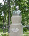 北海道の発展と「札幌農学校」と「ウィリアム・スミス・クラーク」