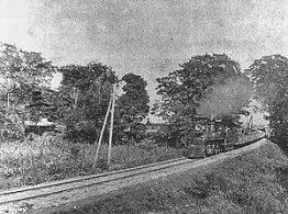 「官営幌内鉄道」と「北海道炭礦鉄道」について